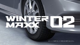 WINTER MAXX 02