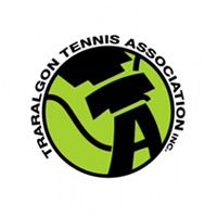 TRARALGON TENNIS ASSOCIATION INC.